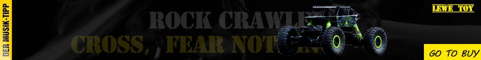rock-crawler-lewe