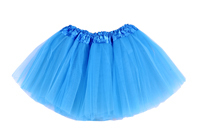 tutu skirt girls