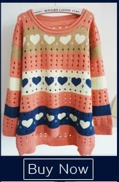 Women-Hoodies&Sweaters_05