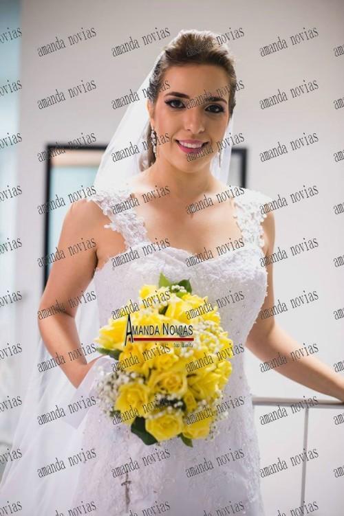 Aline De Moraes Coelho