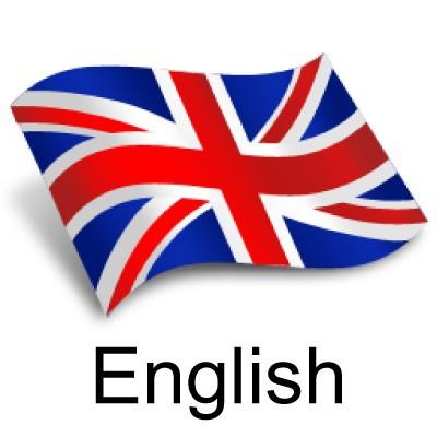 1-English