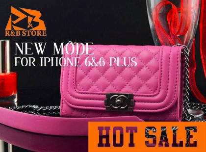 rb store HOT SALE 420x310 1