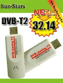 DVB-T2 ANG