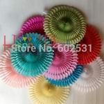 20pcs-lot-30cm-hollow-out-fan-Paper-umbrella-Wedding-party-decoration-birthday-party-wedding-arrangement-fan (1)