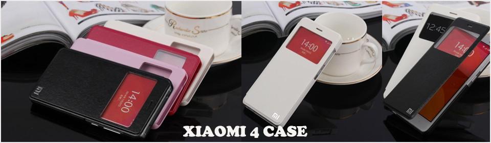 xiaomi-4