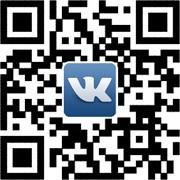 vk QRcode