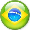 brazil_meitu_1