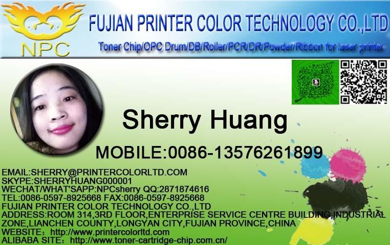MY NAME CARD (1)