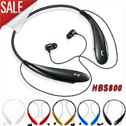 HBS800-Wireless-Sport-Bluetooth-Headset-Neckband-Style-Stereo-Headphone-in-Ear-Earbuds-Earphone-for-iPhone-Samsung