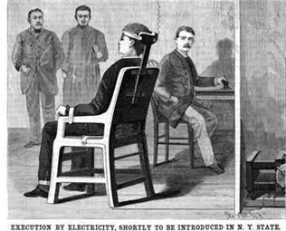 电刑椅 electric chair.png