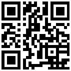 qrcode-2014-11-12-2151463926
