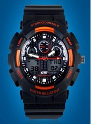 china watches men women sports watches silicone watches (6)