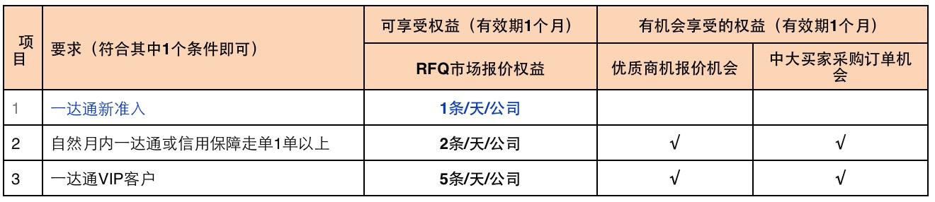 56F5BB4A-8EB0-4113-BF0E-B0FFA5467ECE.png