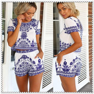 00001_summer-2015-new-women-fashion-plus-size-china-element-pattern-blue-white-porcelain-printed-mini-party