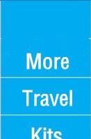 Travel-Kits-End_03