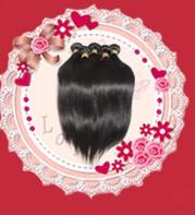 peruvian-hair_06
