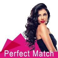 perfect match-01-01