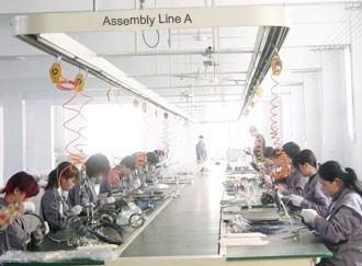 manufacturer03