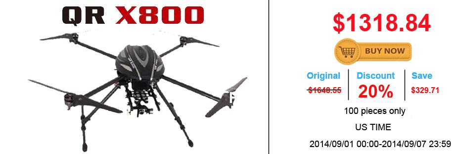 X800009
