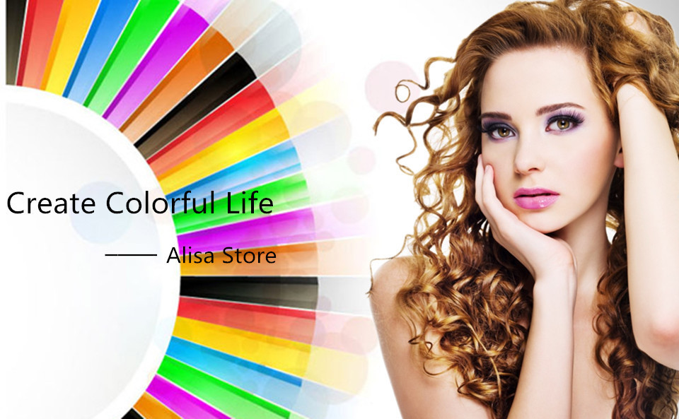 alisa hair extension hair weaves specialty store small