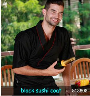long-sleeve-chef_43