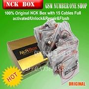 nck box-gsm number one-03