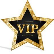 VIP 11-210size