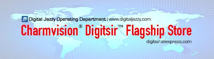 DJOD-CDFS-720_200