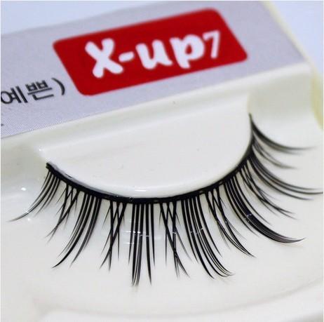 X-UP7