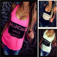 women's fashion blouse