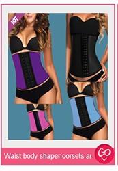 corset_03_02