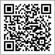 H&Y Tech store QR code