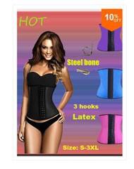 wait-trainning-corset-corselets_03
