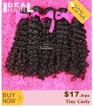 PERUVIAN HAIR-4