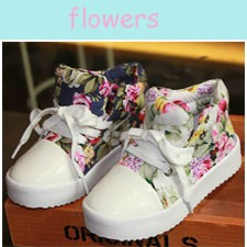 kid's shoes (4)