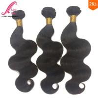 brazilian wavy hair 200