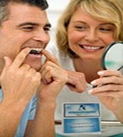 teeth whitening stripsii