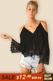 blouse150304501