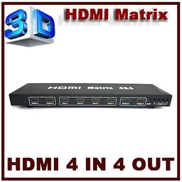 HDMT0015_3