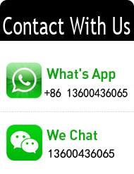 2344248303_599832318