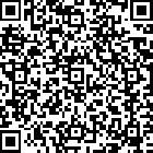 cn109668816
