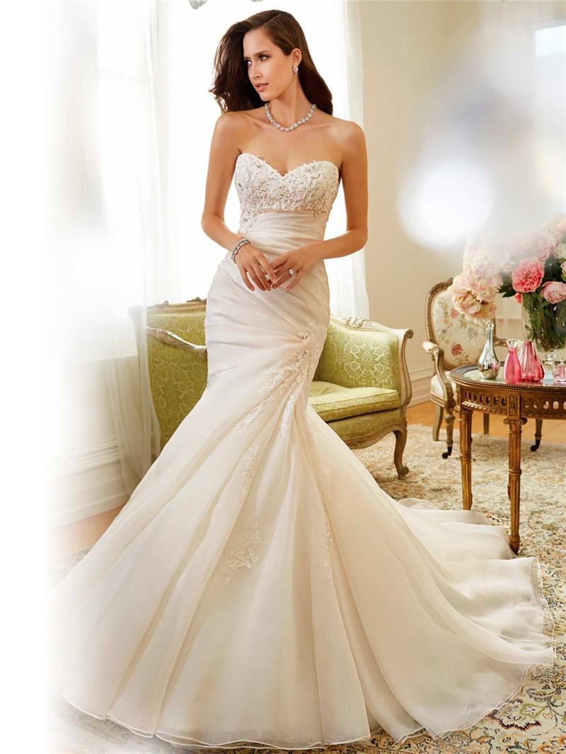 y11556_designerweddingdresses2015