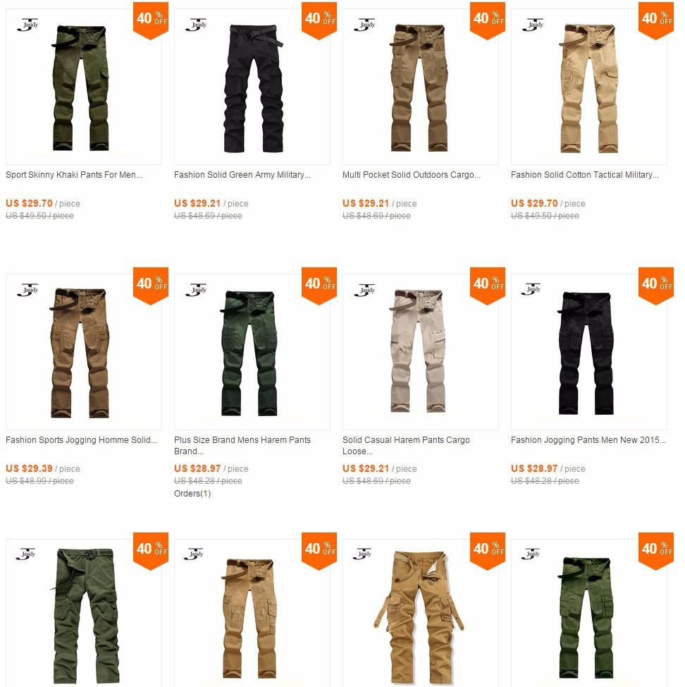 promotion-cargo-pants
