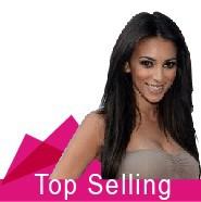 top selling-01-01