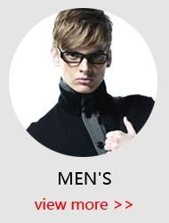 2 men 1