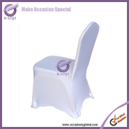 1spandex chair cover
