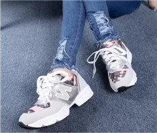 Fall-new-canvas-shoes-increased-influx-of-stylish-and-elegant-sports-camouflage-canvas-shoes-female-factory
