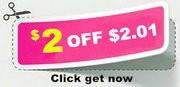 coupon-USD2