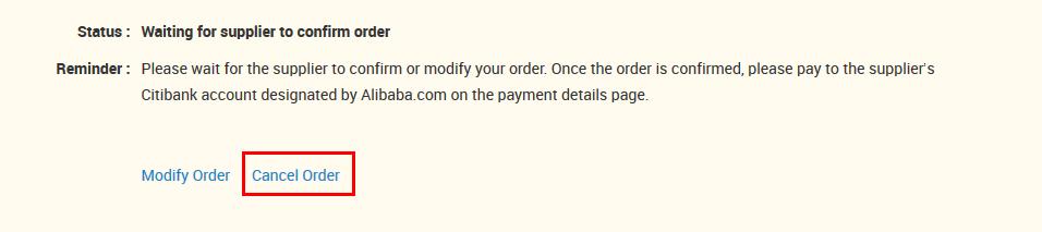 cancel order-ta1.PNG