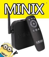 MINIX-NEO-X7-MINI-Android-TV-Box-RK3188-Quad-Core-TV-BOX-Andriod-4-4-WiFi